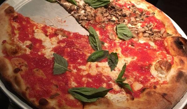 Patsy's Pizzeria3