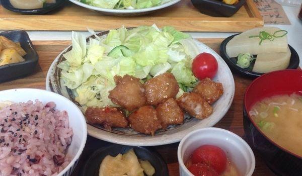 Mumokuteki Cafe1