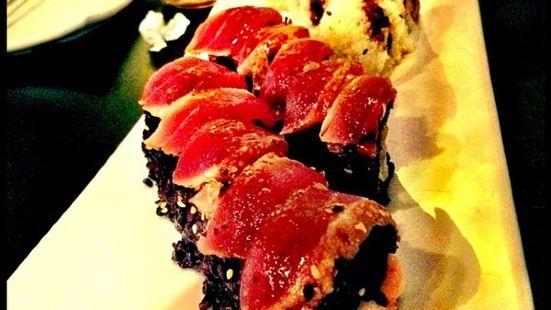 Hamachi Sushi Bar