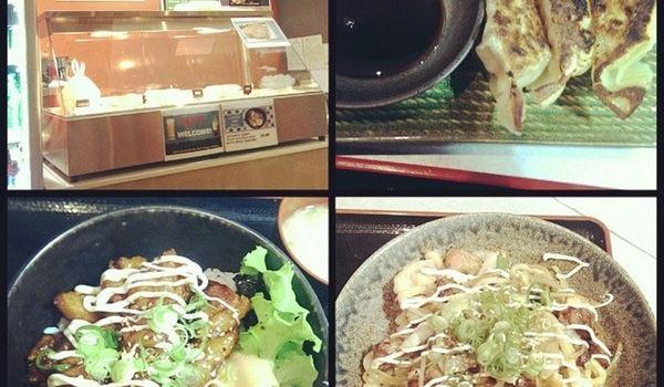 Tokyo Dumpling3