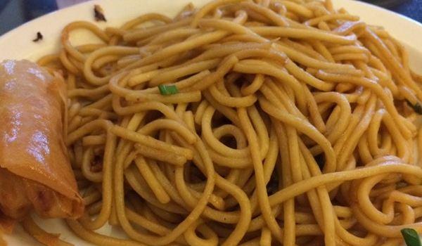 Hoy's Wok Restaurant1