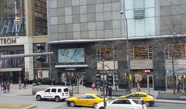 Bandera Restaurant3