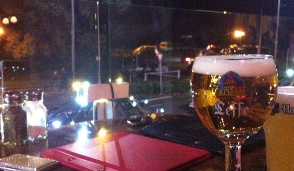 De Fontein Belgian Beer Cafe3