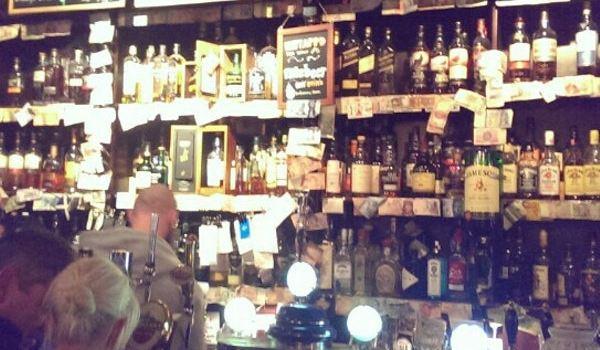 Wirstroms Pub2