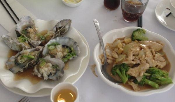 Taste Of China Restaurant2