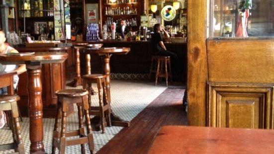 Flaherty's Irish Pub