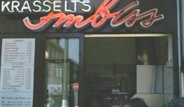 Krasselt's Imbiss3