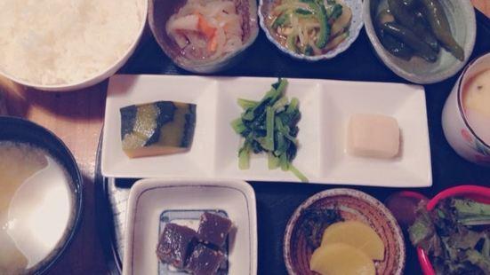 CJ Dining Yaoya