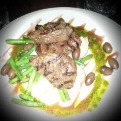 Grill Steak Seafood Restaurant User Photo