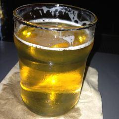 Biscayne Tavern User Photo