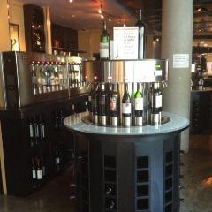 Amuse Wine Bar User Photo