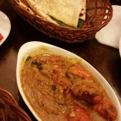 Baba's Kitchen User Photo