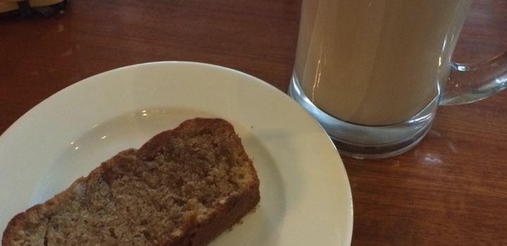 Bread Of Life1
