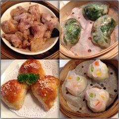 Crystal Jade Dining In User Photo