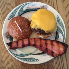 Peter Luger Steak House(BROOKLYN, NY) User Photo