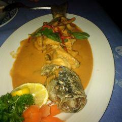 Fishmarket User Photo