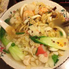 Shaniu's House of Noodles User Photo