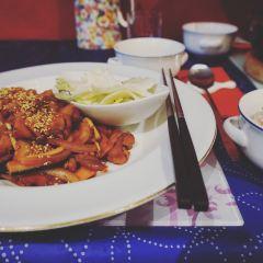 Kims Mini Meals用戶圖片