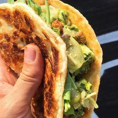 Goa Taco用戶圖片