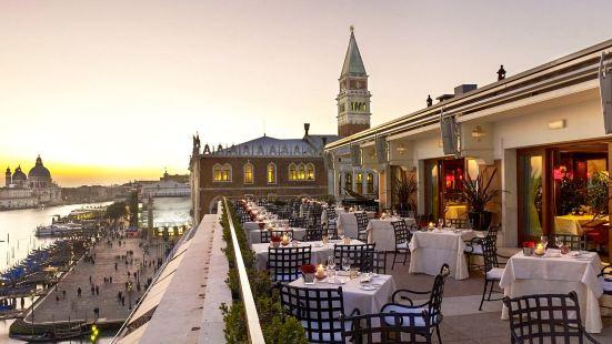 Birreria Forst Reviews Food Drinks In Veneto Venice Trip Com