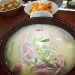 솔지식당 User Photo