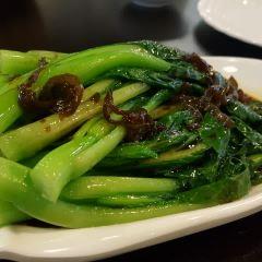 Tian Yun Lai Hong Kong Dessert Specialty Store User Photo