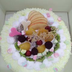西關園蛋糕食品用戶圖片