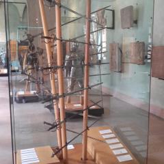Museum of Ancient Art用戶圖片