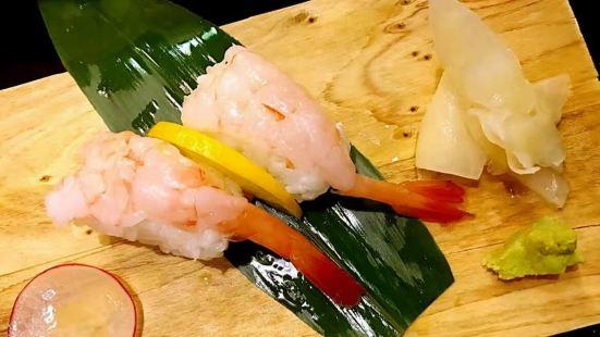 Amaoto Sushi