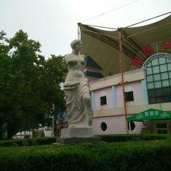 Fuhua Amusement Park User Photo
