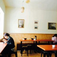 雲平風味園(護國路店)用戶圖片
