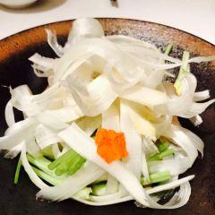 魯班張蔥燒海參(馬莊街店)用戶圖片