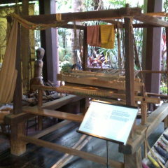 Kamthieng House Museum (The Siam Society) User Photo