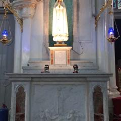 St Joseph's Church User Photo