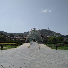 Rike Park用戶圖片