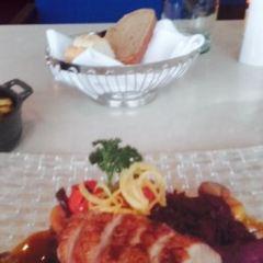 餐廳風味用戶圖片