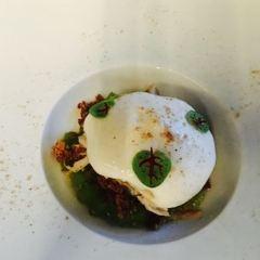 Bauhaus Restaurant User Photo