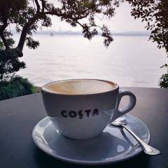 COSTA COFFEE User Photo