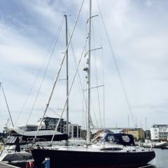 Sovereign Harbour Marina用戶圖片