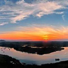 朝陽岩用戶圖片