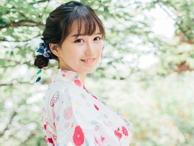Kyoto Kimono-ok Kimono Experience