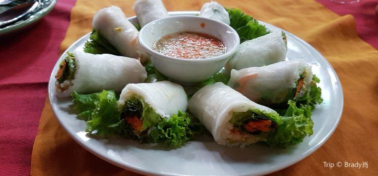 Khmer Surin Restaurant1