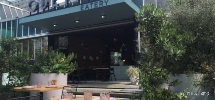 Odettes Eatery3