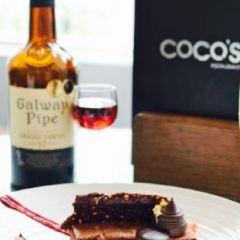 Coco's Restaurant User Photo