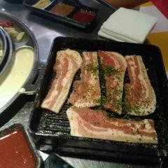 豬豬烤肉班用戶圖片