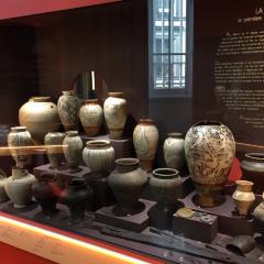 巴古安博物館用戶圖片