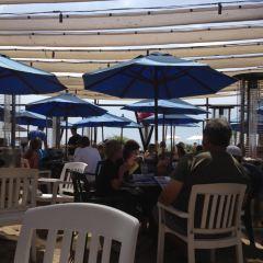 Paradise Cove Beach Cafe User Photo