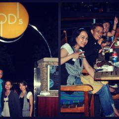QD's User Photo