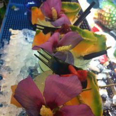 Bar Gelateria Pasticceria Pizzicato用戶圖片