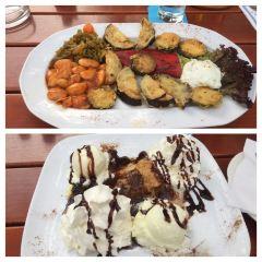 Restaurant Mykonos用戶圖片